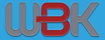 WBK Engineering Services Pvt. Ltd.