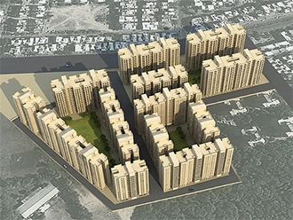 Gujarat Housing